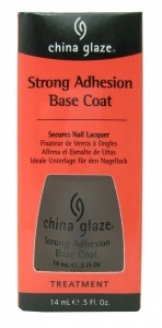 china-glaze-strong-adhesion-base-coat__01958.1343176631.1280.1280