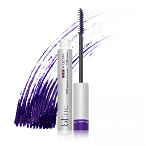 purplemascara