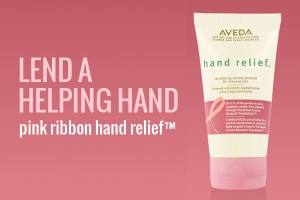 Pink-Ribbon-Hand-Relief