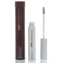 blinc_eye_shadow_primer