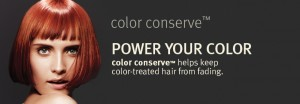 d_201203_collectionBanners_hairCare_r4-cc1