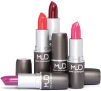 MUD-June-lips-2-2014