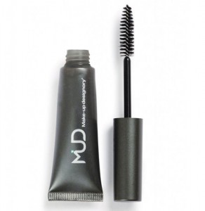 7c8a198e13684a54_Make-Up-Designory-Cream-Mascara.xxxlarge_1