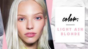 hair-chart_light-ash-blonde