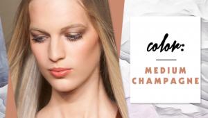 hair-chart_medium-champagne