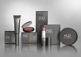 mud-makeup