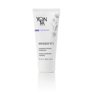 Masque-N1-362x362
