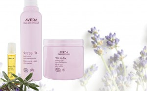 Aveda-Stress-Fix-product