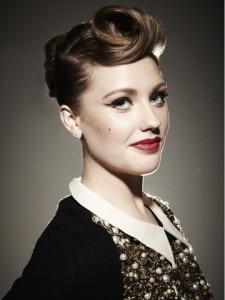Ella-Henderson