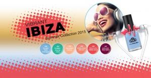 Ibiza Website Slider-Web