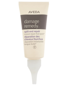 coming-soon-damage-remedy-split-end-repair