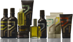 mens-products