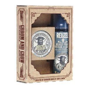 reuzel-groom-grow-gift-set