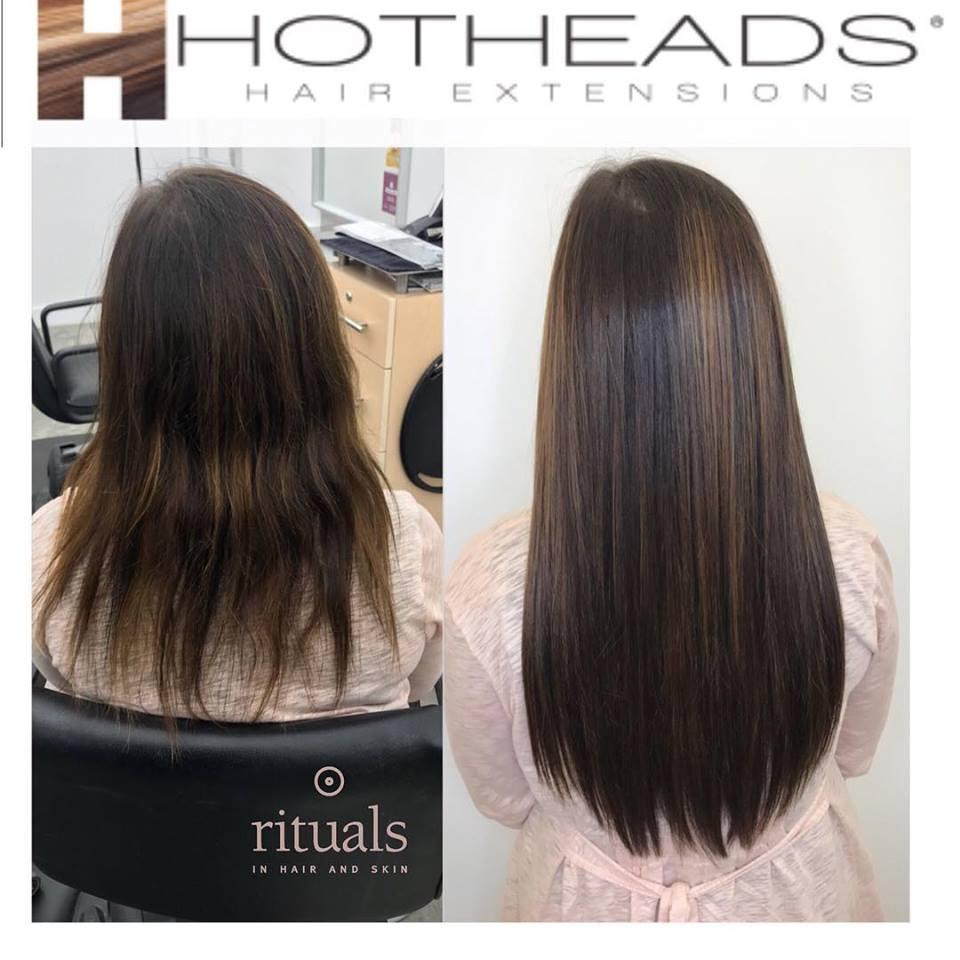 Products Babe Hair Extensions Winnipeg Hair Salon